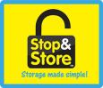 Storage Whistler logo