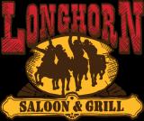 longhorn-160x134