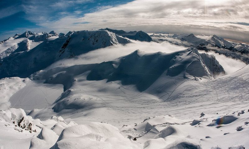 whistler, tips, stop and store, skiing, mountain